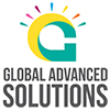 Global advanced solutions